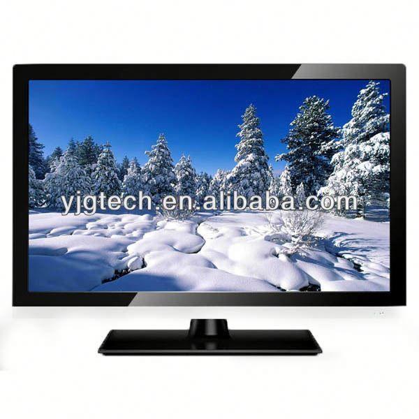 """32""""37""""42""""47""""55"""" LED TV/LED TV SMART/LED TV 3D/Cheap LCD TELEVISION 17INCH"""