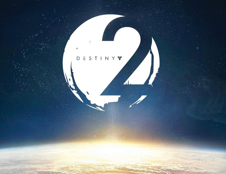 Destiny 2 Release Date Leaked with Promising Confirmation