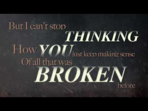 """Blue October - """"Fear"""" Official Lyric Video - YouTube"""