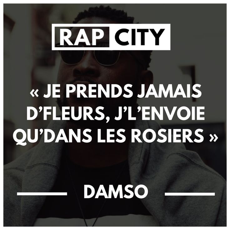 #punchline #damso #amour