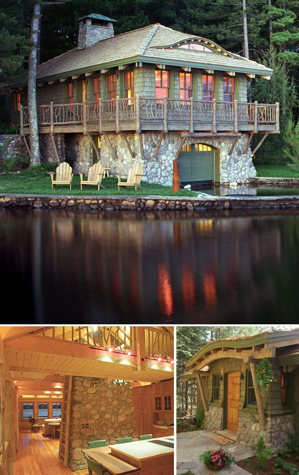 59 best images about log cabin homes on pinterest log Northern wisconsin home builders