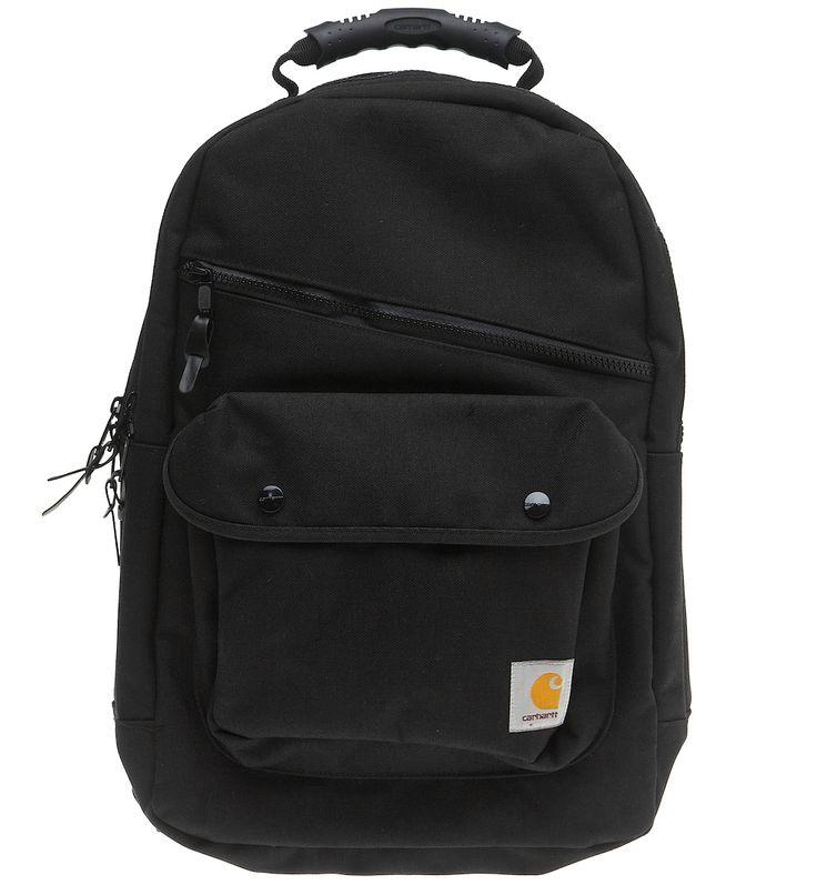Рюкзак carhartt deluxe daypack backpack black hello kitty купить рюкзак