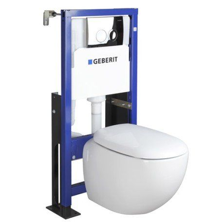 17 meilleures id es propos de wc suspendu geberit sur pinterest toilette suspendu geberit. Black Bedroom Furniture Sets. Home Design Ideas