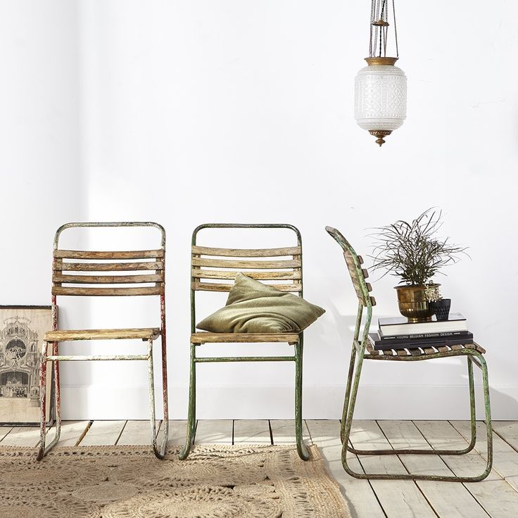 17 best images about salle de reunion on pinterest for Chaise urban ikea
