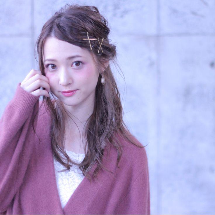 P I N T E R E S T // Tumiyukii ♡