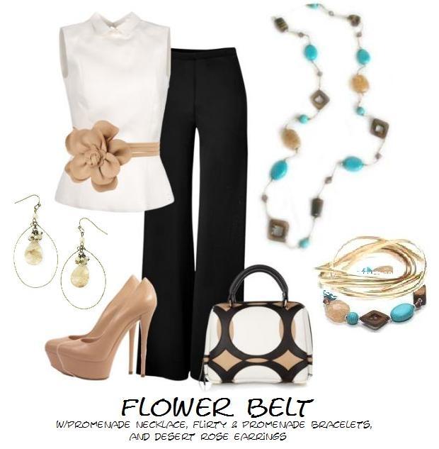 431 Best Premier Designs Jewelry Cecile Ramirez Images