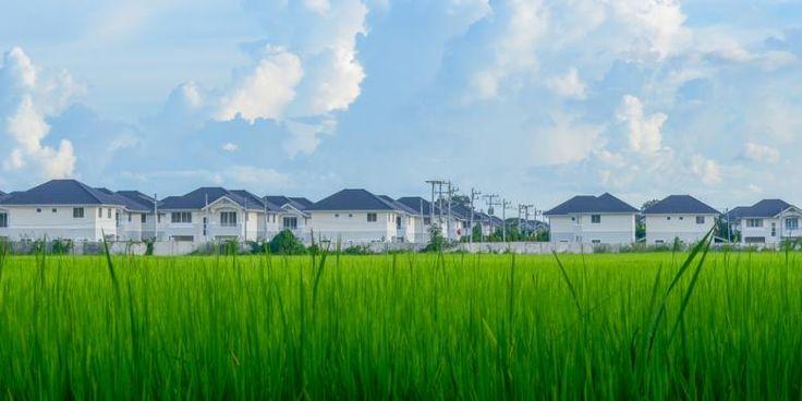 Harga Rumah di Bogor Pun Naik Januari Ini | 03/01/2015 | BOGOR, KOMPAS.com - Tahun 2015 dimanfaatkan sejumlah pengembang perumahan di Bogor untuk menaikkan harga jual produknya. Kenaikan tersebut dipicu oleh meningkatnya permintaan dan ongkos konstruksi.Manajer ... http://news.propertidata.com/harga-rumah-di-bogor-pun-naik-januari-ini/ #properti #rumah #bogor #bbm