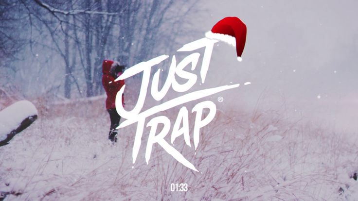 All I Want For Christmas Is You Onderkoffer Trap Remix Neon Signs Holiday Christmas