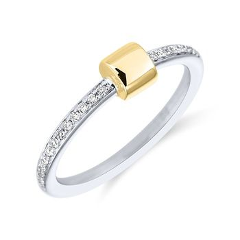 Šperky - ALO diamonds | Diamantové šperky od ALO diamonds  diamond, diamond ring, diamnods white gold, jewelry
