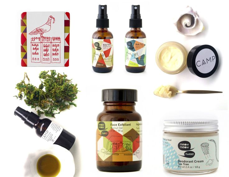 6 Great Vegan Gifts For Guys http://www.heartcoeur.com/blogs/news/15851929-6-great-vegan-gifts-for-guys #Vegan #VeganGuys #GiftGuide