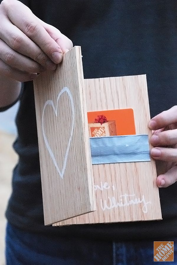 131 best Love Gift Ideas for Valentineu0027s Day, Anniversary and More - home depot gift ideas