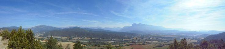 #Pirineos #Pirineo #Aragón #Huesca #Guaso #Boltaña #Sobrarbe #Montaña #Monte #Perdido #Ordesa #Aínsa #Aragonés #Javier #Garcia #Verdugo #Sanchez #Valdemoro #Garcia-Verdugo