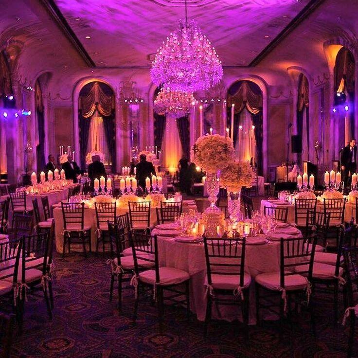 best wedding reception halls in nyc%0A Waldof Astoria  NYC
