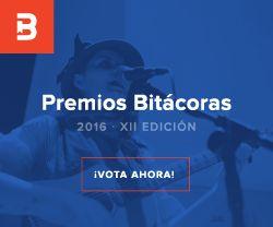 Votar en los Premios Bitacoras.com