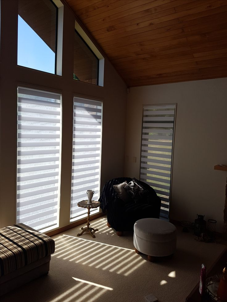 buy save express online australia roller diy blinds oz and