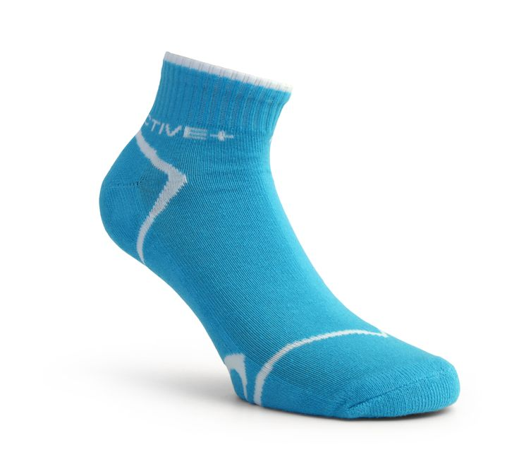 "Soquete curto ""Palmilhado"" Ankle sock ""footlest terry"" Calcetín ""Plantilla afelpada""  Tamanho
