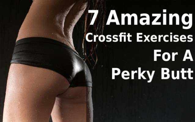 Good exercises for a perky butt.... Read through them. Good workout that will help tone those places BUT remember that diet is key to fat loss. You can target muscle growth but NOT fat loss so make sure it is both diet and workouts that are getting/ keeping you in shape:)