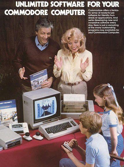 http://www.geardiary.com/wp-content/uploads/2010/12/C64-1982-Advert.jpg