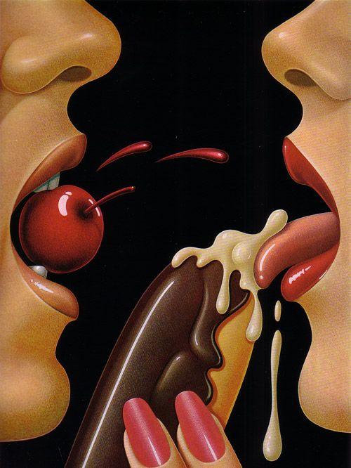 Erotic 3 in barcelona - 5 8