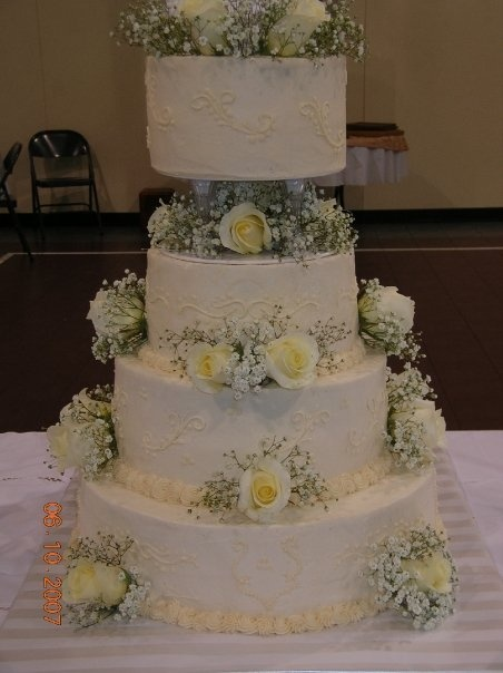 50th Wedding Anniversary Ideas Pinterest : 50th Wedding Anniversary Cake Anniversary ideas Pinterest
