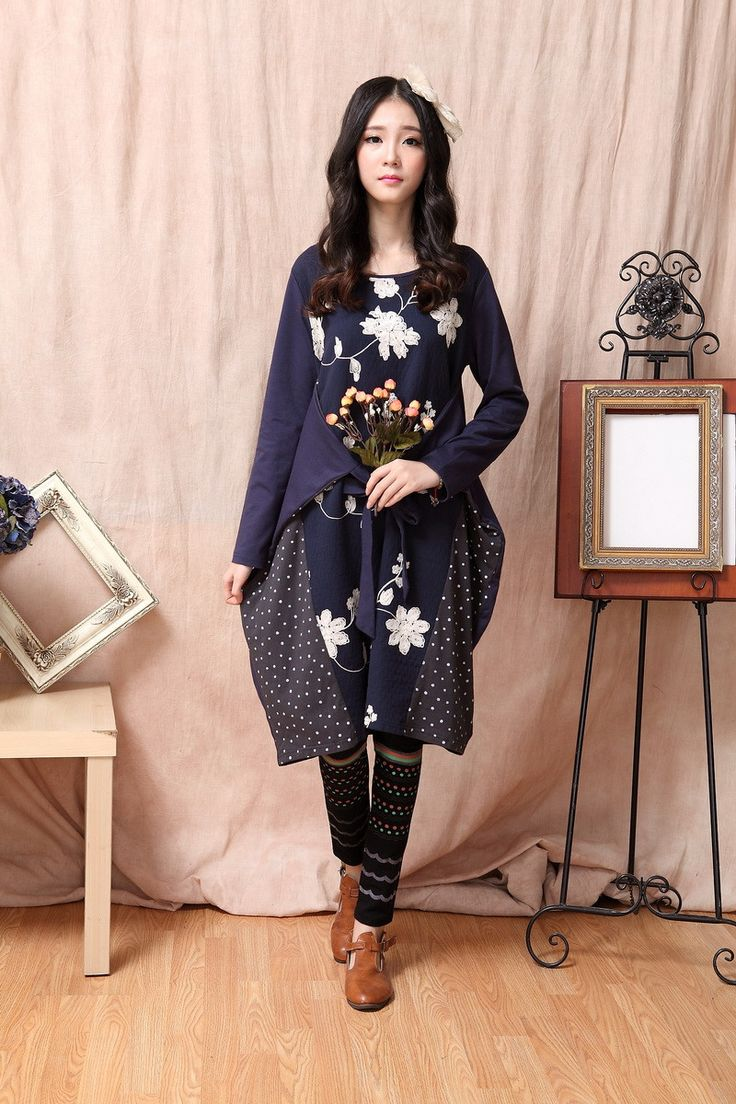 rockabilly knitted roupa jurken blusas feminino linen vintage tunique kawaii retro hippie moda plaid harajuku suede dress