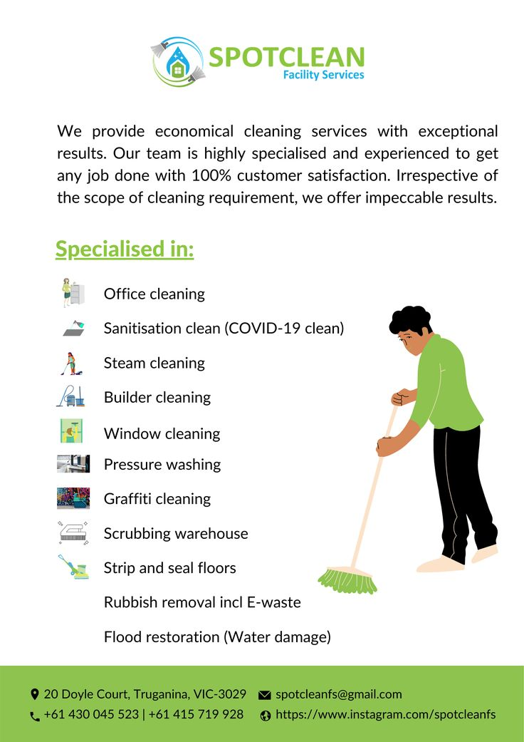 Offering Cleaning Services At Economical Cost With Excellent Results In Melbourne Cleaning Service Office Cleaning Services Economical