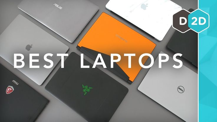 nice The Best Laptop to Buy Instead of the New MacBook Pro