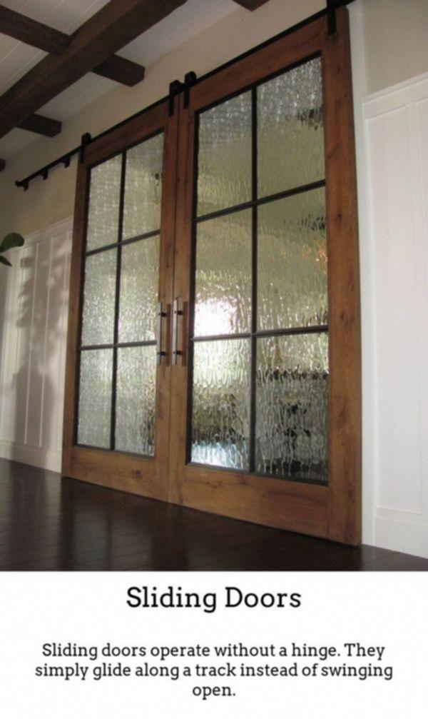 External Doors Large Sliding Doors Opaque Glass Sliding Doors