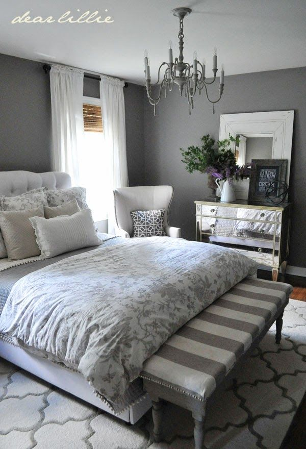 996 best images about DIY and Ideas for my Bedroom on Pinterest