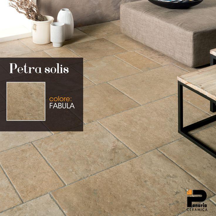 #PetraSolis by #CeramicaPanaria   #gres #tiles #ceramics #panaria  #floortiles #pavimenti #flooring #homedecor #homedesign