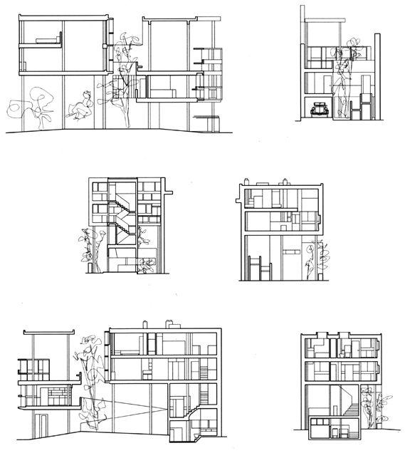 20 best Study Abroad La Plata, Argentina images on Pinterest - plan architecturale de maison