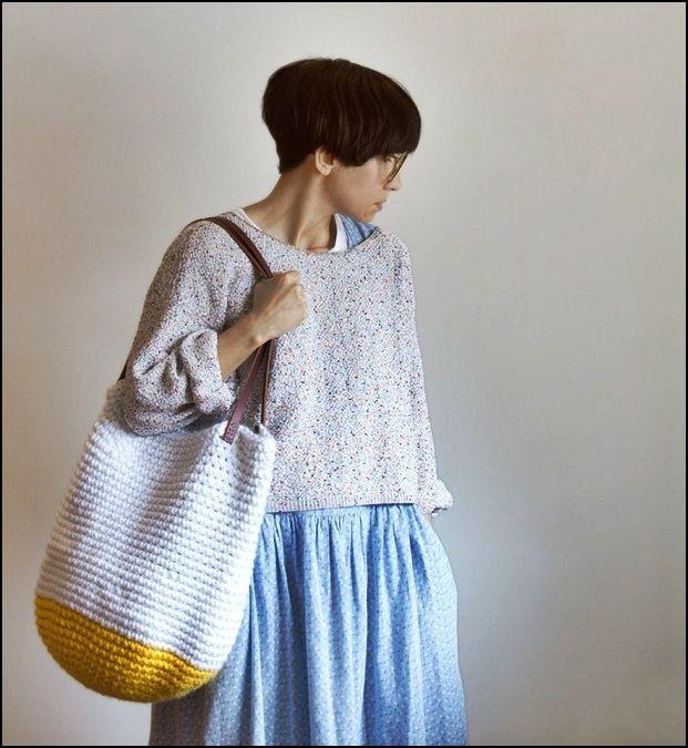 bolso+tejido+a+crochet-4%C3%B1%C3%B1%C3%B1%C3%B1.jpg (621×675)