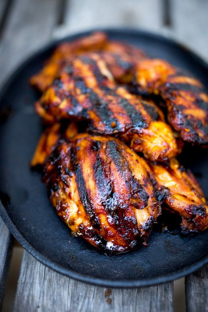 ... Bawk Bawk! on Pinterest | Skewers, Coconut chicken and Chicken breasts