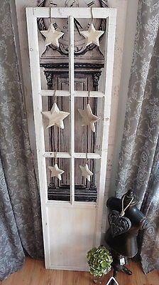 ber ideen zu paravent holz auf pinterest divider raumtrenner und diy raumteiler. Black Bedroom Furniture Sets. Home Design Ideas