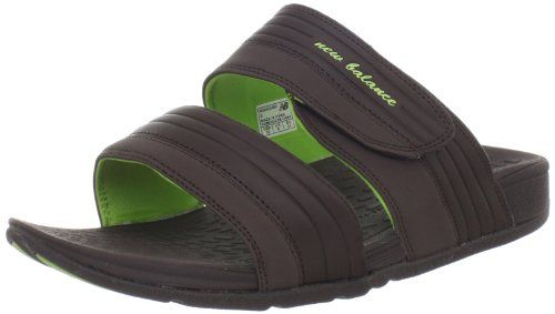 The North Face Womens Shoes El Rio Ii Sandals