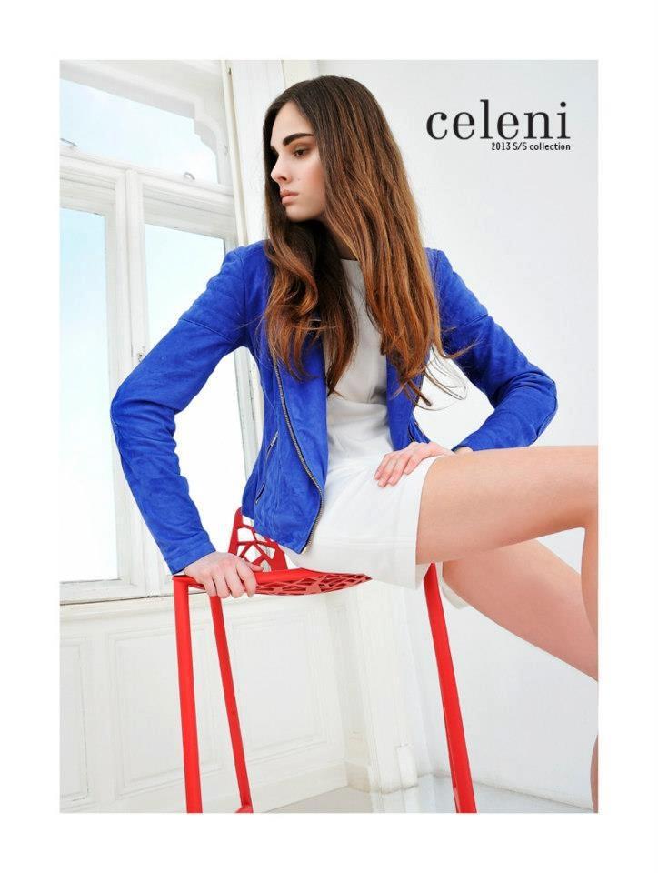 Celeni