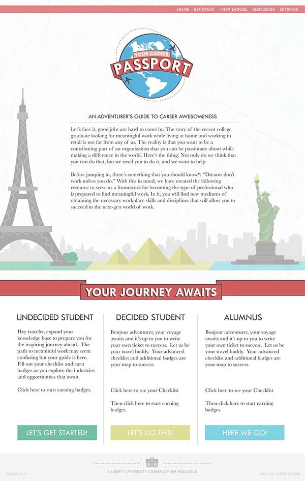 13 best UCS Flyers \ Events images on Pinterest Career, Carrera - uncc resume builder