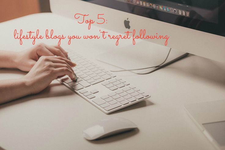 Each one of these blogs has in some way helped me along my journey, not always as a blogger, but as a Wife and Mother.
