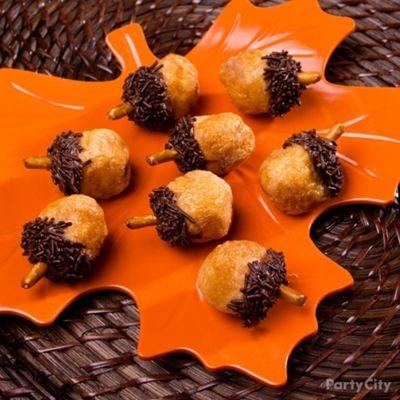Thanksgiving Morning Appetizer Fall O Me Pinterest