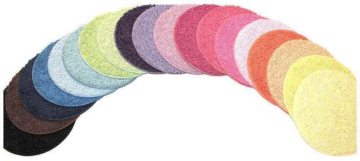17 best images about crazy carpet circles on pinterest for Crazy carpet designs
