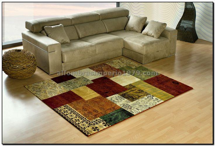 Mejores 11 im genes de alfombras en pinterest alfombras alfombras baratas y alfombras modernas - Alfombras patchwork baratas ...