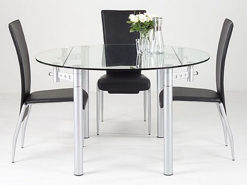 127 best Round Dining Table images on Pinterest Round tables