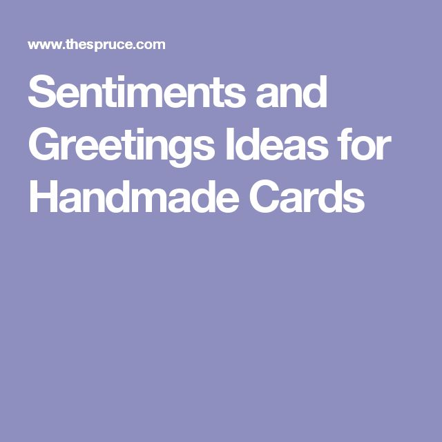 1688 Best Images About Card Sentiments On Pinterest: 17 Best Ideas About Greeting Card Sentiments On Pinterest