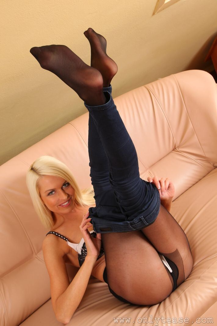 Are free streaming pantyhose mpeg