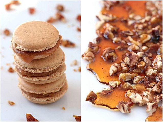 ... Macaron Love on Pinterest | Macaroons, How To Make Macarons and