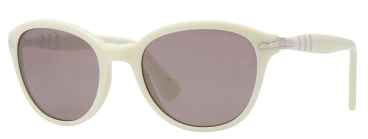 Persol Sunglasses- Capri Edition - Women - 3025\963-4P
