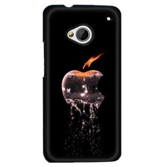 รีวิว สินค้า YM Cell Phone Case For HTC M7 Abstract Apple Pattern Cover (Multicolor) ⛅ ตรวจสอบราคา YM Cell Phone Case For HTC M7 Abstract Apple Pattern Cover (Multicolor) คะแนนช้อปปิ้ง | trackingYM Cell Phone Case For HTC M7 Abstract Apple Pattern Cover (Multicolor)  รายละเอียดเพิ่มเติม : http://product.animechat.us/6VEr4    คุณกำลังต้องการ YM Cell Phone Case For HTC M7 Abstract Apple Pattern Cover (Multicolor) เพื่อช่วยแก้ไขปัญหา อยูใช่หรือไม่ ถ้าใช่คุณมาถูกที่แล้ว เรามีการแนะนำสินค้า…