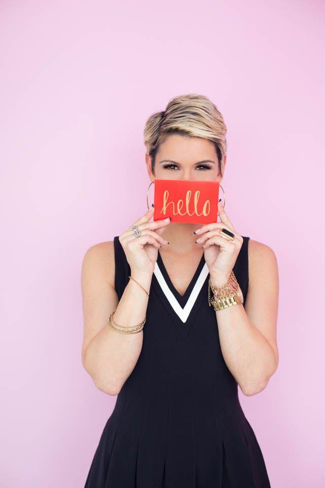 AMANDA FORREST Website & Branding Photoshoot by Annawithlove Photogrpahy