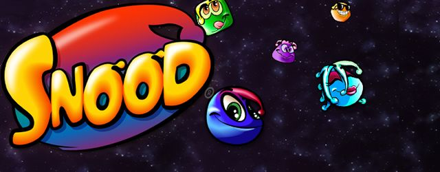 A classic Match-3 Bubble Shooter game now available online. Launch colored Snoods onto the board and make matches of 3 to clear them. Clear the entire board to win levels. This game is similar to the classic arcade Bust-A-Move/Puzzle Bobble game. Play Snood Now: http://arcadethunder.com/puzzle-games/snood