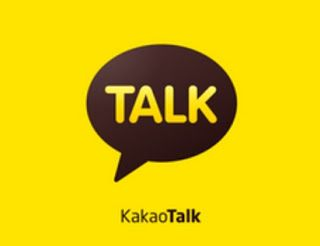 Blackberry,Cara Daftar,Cara Daftar Kakaotalk,cara daftar kakaotalk di android,cara daftar kakaotalk di hp,cara daftar kakaotalk di pc,dari pc,di blackberry,for pc,Kakaotalk,Lewat Laptop,via pc,